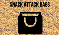 Snack-Attack-Bags