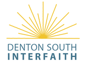 denton-south-interfaith
